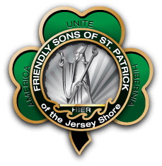 Friendly Sons of St. Patrick